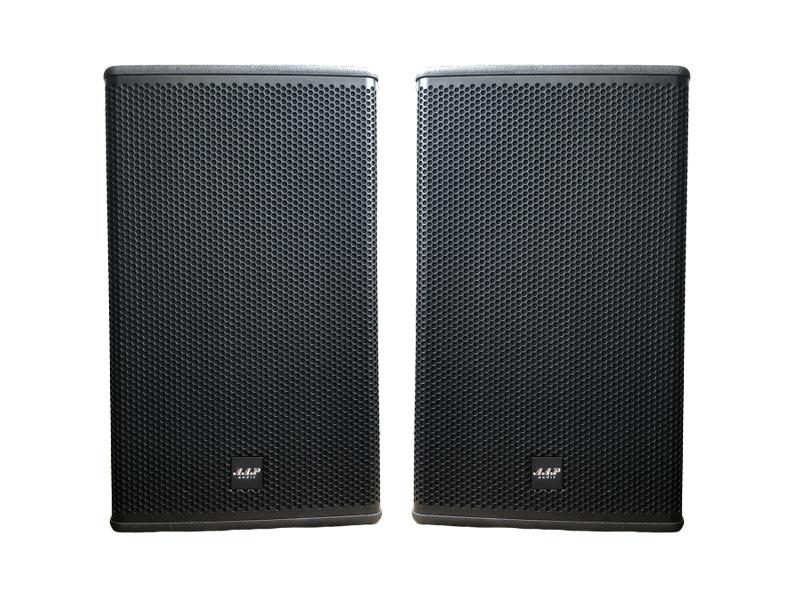 Loa AAP audio AKP12 chính hãng