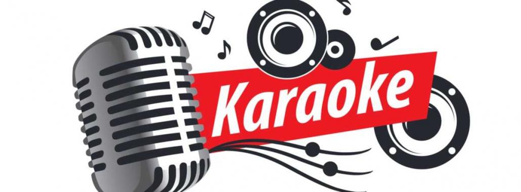 Âm thanh karaoke là gì?