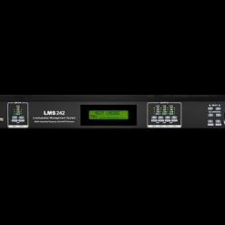 Bộ xử lý kỹ thuật số Next LM242