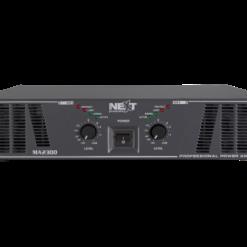 Cục đẩy công suất Next MA2300
