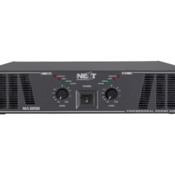 Cục đẩy công suất Next MA3200