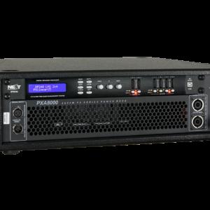 Cục đẩy Next PXA8000 Drawer