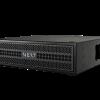 Cục đẩy công suất Next PXA8001